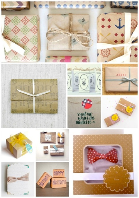 CollagePackagingGift2