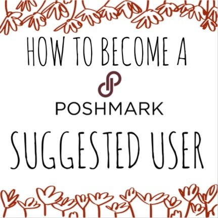 How To Become a Suggested User