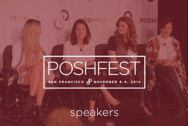 102314_poshfest_speakers