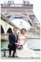 Eloping to Paris