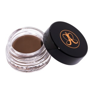 dipbrow_dark_brown_2_1
