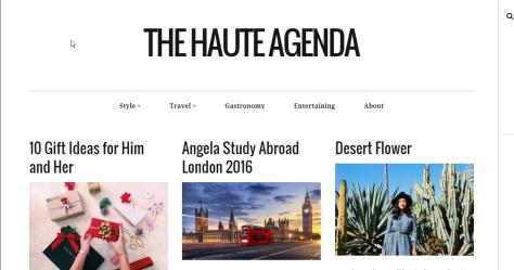 2015-12-31 15_42_22-The Haute Agenda.png