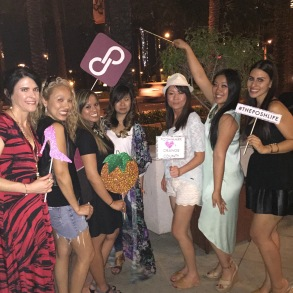 Orange County Posh Meetup