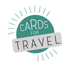 cards for travel