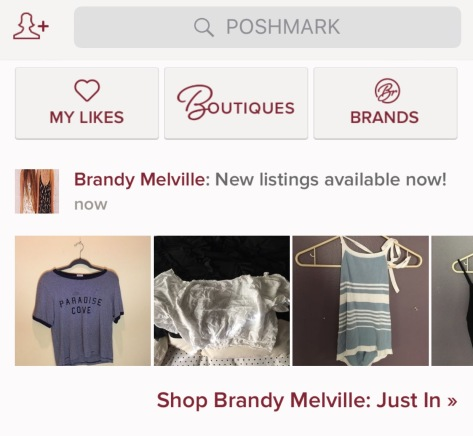 Poshmark Tips and Tricks.jpg